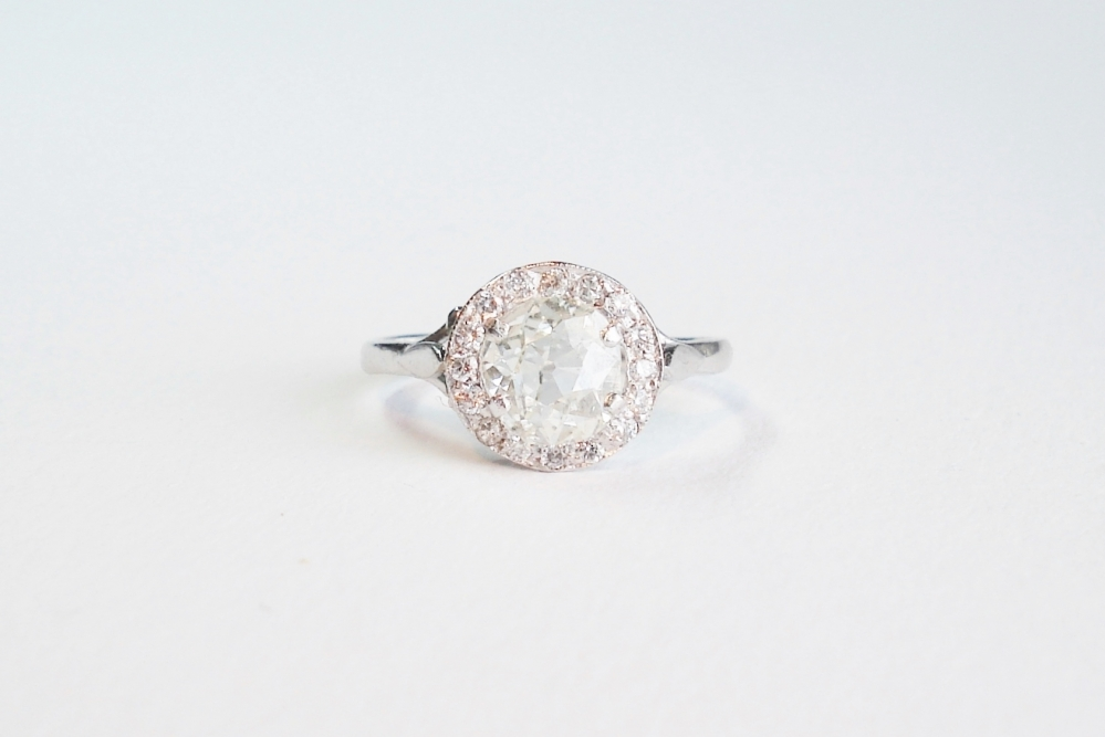 Antieke ringen - 20er%20jaren%20ring%201,00%20ct%20briljant