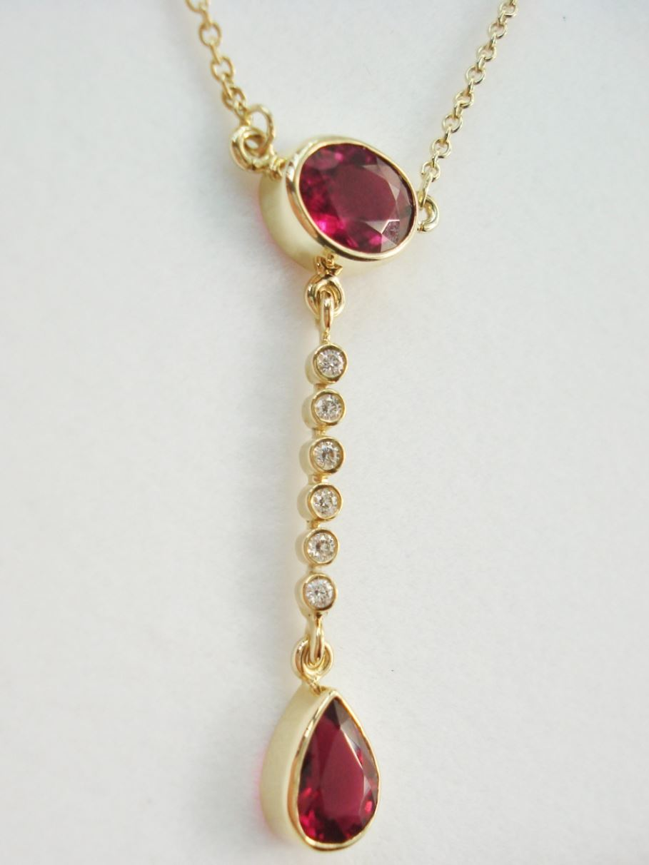 rubelite%20charm%20yellow%20gold